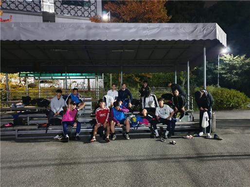 2019-10-16_풋살.png
