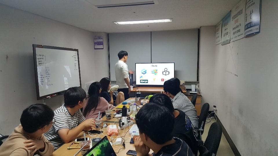 2019_09_20_2학기 개강총회.jpg