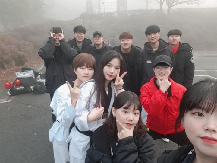 _2019.11.17_동아리 전국대회 1일차_.jpg